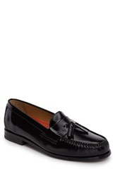 Cole Haan Men's 'Pinch Grand' Tassel Loafer