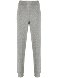 Theory Whipstitch Track Trousers 60