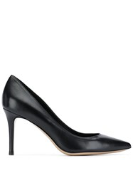 Fabio Rusconi Nataly Black Pumps