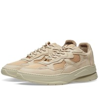 Filling Pieces Low Fade Cosmo Mix Sneaker Neutrals