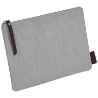 John Lewis Croft Collection Zipped Pouch
