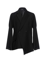 Numero 00 Suits And Jackets Blazers