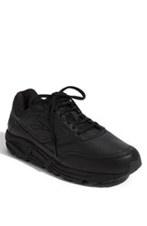 Men's Brooks 'Addiction' Walking Shoe