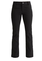 Roxy Creek Waterproof Trousers True Black