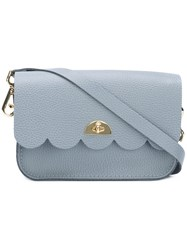 The Cambridge Satchel Company Cloud Blue