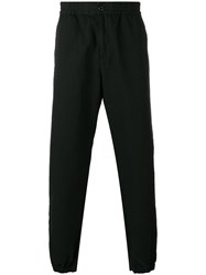 Carhartt Track Pants Black