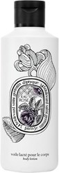 Diptyque Eau Rose Body Lotion Colorless