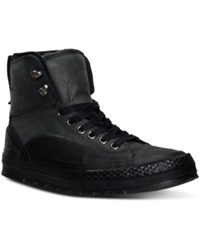 Converse Men's Chuck Taylor All Star Tekoa Boots From Finish Line