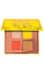 Lime Crime Xs Sunkissed Palette In Beauty Na.