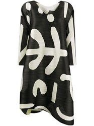 Issey Miyake Pleats Please Pp06jh673pause15 60