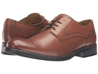 Base London Walter Tan Men's Shoes