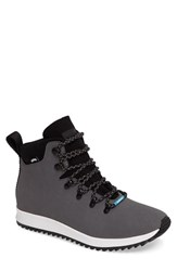 Native Men's Shoes Apex Water Resistant Boot