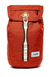 Dakine Rucksack 26L Backpack Red