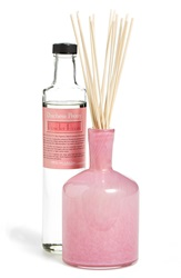Lafco Inc. 'Duchess Peony Powder Room' Fragrance Diffuser