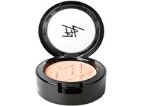 Beauty Is Life Women's Shiny Eye Shadow Coral
