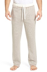 Majestic International Men's Vintage Space Cadet Lounge Pants