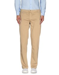 Monkee Genes Trousers Casual Trousers Men
