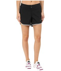 Pearl Izumi Journey Short Black Women's Shorts
