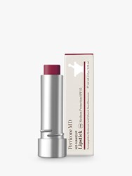 N.V. Perricone Md No Makeup Lipstick Broad Spectrum Spf 15 Berry
