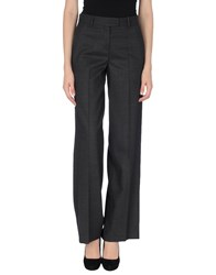 Vionnet Dress Pants Grey