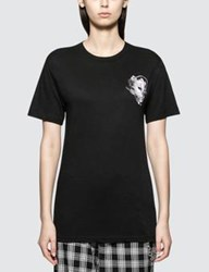 Ripndip Nermaissance Short Sleeve T Shirt
