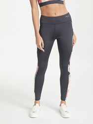 Ted Baker Fit To A T Rabler Linxi Leggings Palace Garden