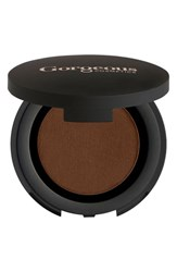Gorgeous Cosmetics 'Colour Pro' Eyeshadow 0.1 Oz Fab