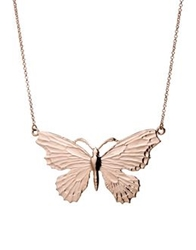 Nadine S Necklaces Copper