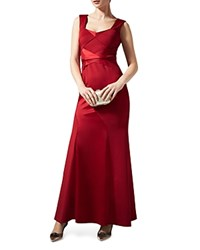 Phase Eight Honesty Scuba Gown
