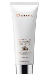 Elemis 'Total Glow' Bronzing Body Lotion