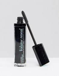 Bourjois Volume Reveal Waterproof Mascara Waterproof Black