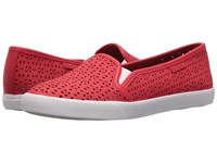 Tommy Hilfiger Beau Medium Red Ll Women's Shoes