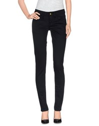 Monkee Genes Trousers Casual Trousers Women