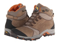 La Sportiva Fc Eco 3.0 Gtx Brown Rust Men's Hiking Boots
