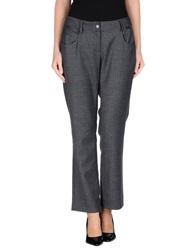 Blugirl Blumarine Casual Pants Lead
