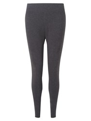 East Jersey Leggings Flint