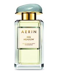 Aerin Beauty Iris Meadow Eau De Parfum 1.7 Oz.
