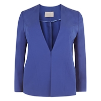 Windsmoor Jacket Bright Blue