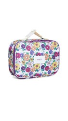 State Rodgers Lunch Box White Multi