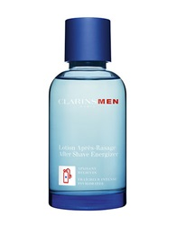 Clarins New After Shave Energizer No Color