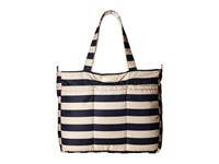 Ju Ju Be Super Be The First Mate Tote Handbags Multi