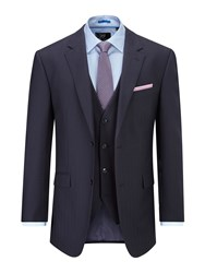 Skopes Men's Walton Suit Jacket Navy