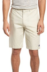 Patagonia M's Lightweight All Wear Shorts Pelican