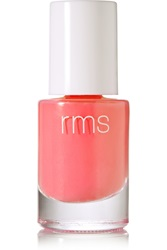Rms Beauty Nail Polish Smile