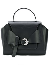 Paula Cademartori True Small Black