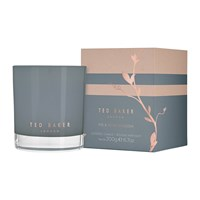 Ted Baker Residence Scented Candle 200G Fig And Olive Blossom