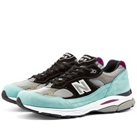 New Balance M9919ec Made In England Multi