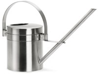 Blomus Aguo 3 Liter Watering Can