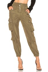 Lioness Cypress Pant Olive