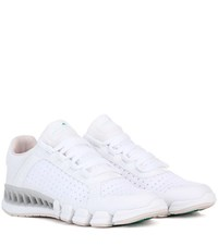 Adidas By Stella Mccartney Revolution Sneakers White